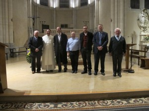 2015-10-16 Organistes