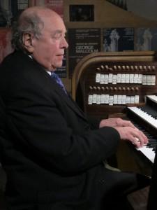 2015-10-16 Paul Couëffé